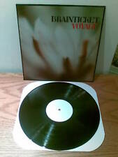 Brainticket - Voyage 200 copies Reissue LP Vinyl NEW