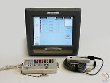 Medtronic NIM Neuro 2.0 with 8 Channel Interface and Muting Detector