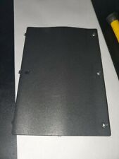 Acer Aspire 3620 Harddrive Cover with screws