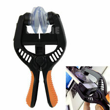 HOT SALE LCD Screen Cell Phone Pliers Opening Repair Tools for iPhone 5S 5