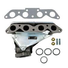 DORMAN 674-164 Exhaust Manifold Kit For Prizm Corolla Celica 1.6L 1.8L