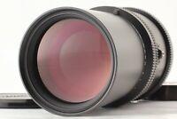 【MINT】 Mamiya K/L KL 360mm f/6 L Lens for RB67 Pro S SD from Japan #551
