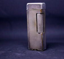 Dunhill Rollalite