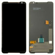 OEM For Asus ROG Phone 3 ZS661KS LCD Display Touch Screen Digitizer Assembly UK