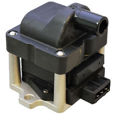 Denso 673-9102 Ignition Coil(Fits: Fox)