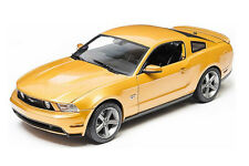 Ford Mustang GT (2010) Diecast Model Car GL12870