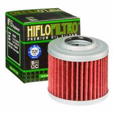 Hiflo Premium Oil Filter HF151