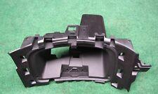 Original Smart W453 Handschuhkasten A4536807700