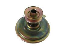 Mechanische Messerkupplung für MTD / 717-1787 / 753-06346 / 717-1787A