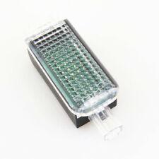 0EM LED lnterior Foot Light For AUDI A3A4A5A6A8Q7 VW Tiguan Golf 5/6 Passat Seat