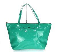 KATE SPADE New York Camellia Street Green Sophie Tote bag $198