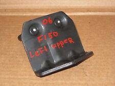 2004 - 2008 Ford F150 LEFT REAR Extended Cab UPPER Door Latch STRIKER OEM
