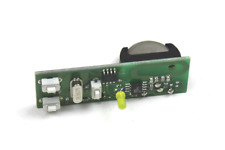 Miele S5780 and S5781 Vacuum Cleaner Handle PCB Assembly (06715672) CLEARANCE...