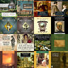 Anthony Trollope - 25 Titles, Audiobook Collection on 3 x mp3 DVD's