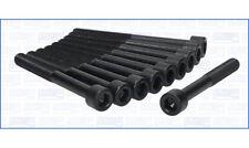 Genuine AJUSA OEM Replacement Cylinder Head Bolt Set [81030300]