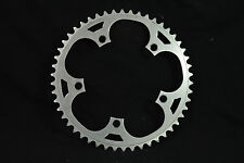 Chainring Stronglight alloy 50t bcd 130
