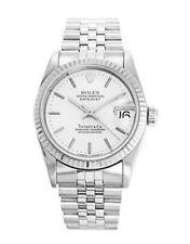 Relojes de pulsera unisex Rolex