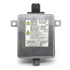 HID XENON D2S D2R Headlight Ballast Light ECU Control Unit for Acura Honda Mazda
