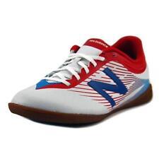Chaussures bleus New Balance pour fille de 2 à 16 ans