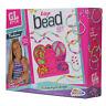 Mega Bead Designing Girls Children Activity Design Crafting Art Craft Set