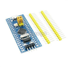 STM32F103C8T6 STM32 Minimum System Development Board Module For Arduino TE435