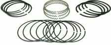 Topline RSGM5 STD Piston Ring Set 2011-2016 Chevy Cruze Sonic 1.4 1.4L Turbo