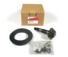 Spicer 75136-5X Differential Pinion & Gear Ratio:3.55 AxleType: Dana-35 USA Made
