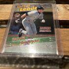 1999 Bowman Chrome Baseball Cards 82