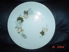 Royal Doulton WESTWOOD Dinner Plate