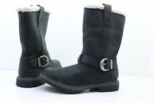 Timberland Nellie Pull On Stivali Da Donna Tg UK 5