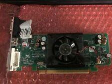 Pegatron ATI Radeon HD3450 256MB PCI-E Graphics Card- RV620LE_DVI