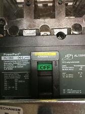 Sq D HJF36060 Circuit Breaker