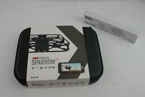 AEE A10 Sparrow 360 Drone