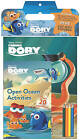 Disney Pixar Finding Dory Activity Pack by Parragon Books Ltd NEW