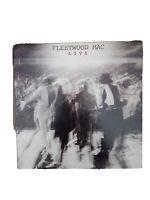 Fleetwood Mac - Live - Warner Bros Records (K 66097) Vinyl LP UK  Brilliant Viny