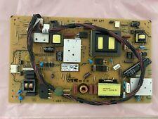 Sony KDL-40R450A, KDL-46R450A, KDL-46R453A Power Supply  1-474-487-11