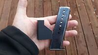 Thumb Saver magazine Speed Loader for Walther P38, Ruger LC9, Sig P938  9mm