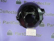 NEW HONDA BLACK CASE HEAD LIGHT CB125 K3 1970