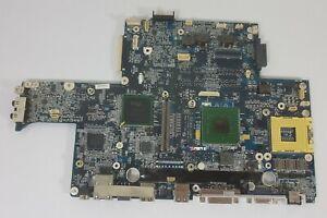 Mainboard MXG061 0CF739 LA-2881P Motherboard aus Notebook Dell XPS M1710