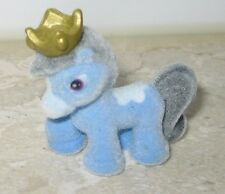 Filly Princess Baby Glory Ritter - neuwertig - Pferd - Prinzessin Mini