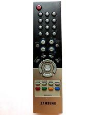 Telecomando TV Samsung BN59-00437A per LE15S51B LE15E31S LE20S51B LE20S52BPX