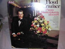 Floyd Cramer - Piano Masterpieces 1900-1975
