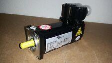 Schneider Electric bsh0551t02a2a lexium BSH Telemecanique motor cinemático
