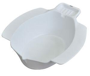 Portable Bidet Plastic Personal Toilet Aid Easy Clean