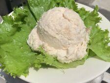Whitefish Salad (Smoked) 1 lb.