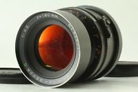 [Excellent++++] Mamiya Sekor C 180mm F/4.5 MF Lens For RB67 Pro S SD From JAPAN