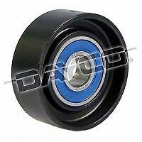NULINE TENSIONER PULLEY for MAZDA 2 3 6 CX 3 5 9 MX5 MITSUBISHI ASX LANCER EP298