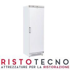 Armadio Refrigerato Frigo frigorifero 400 Lt. +1°/+10°C PROFESSIONALE