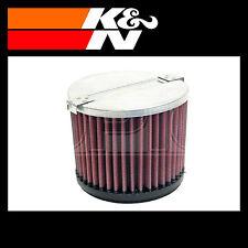 K&N Air Filter Replacement Motorcycle Air Filter for Honda CBX1000 | HA - 0900