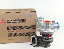Turbolader Neuer Original Mitsubishi für FIAT DUCATO 2.2D 49131-05210 4HV P22DTE